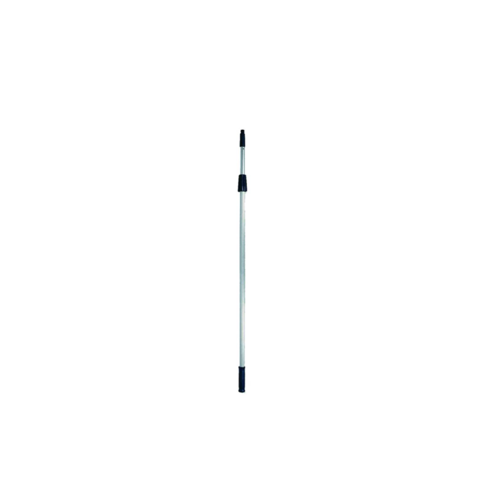 Teleskopska palica 2 x 0,60 cm