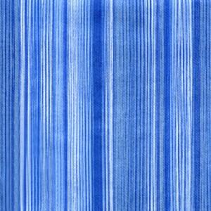 TRATTO BLUE