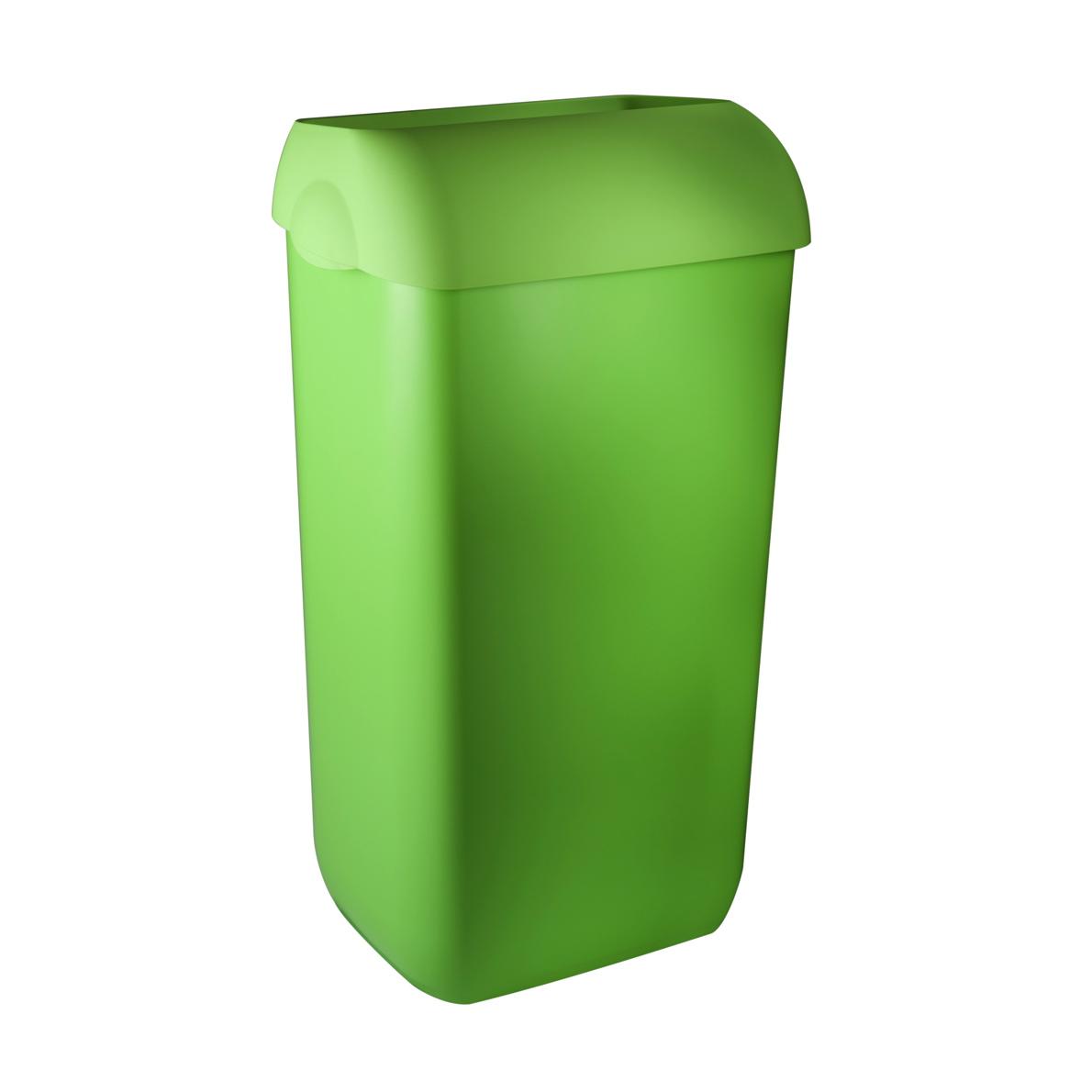 KOŠ za odpadke 23 l Colored