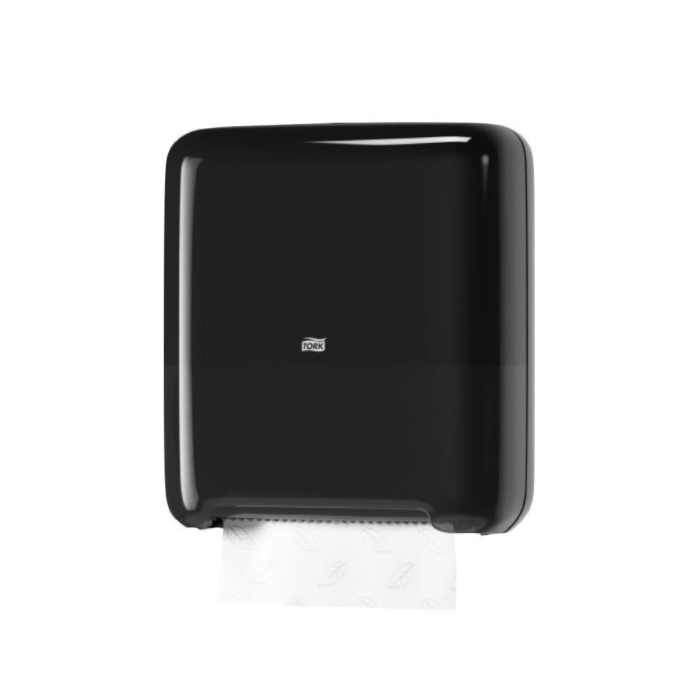 Podajalnik brisač Tork matic H1