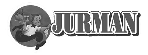 jurman