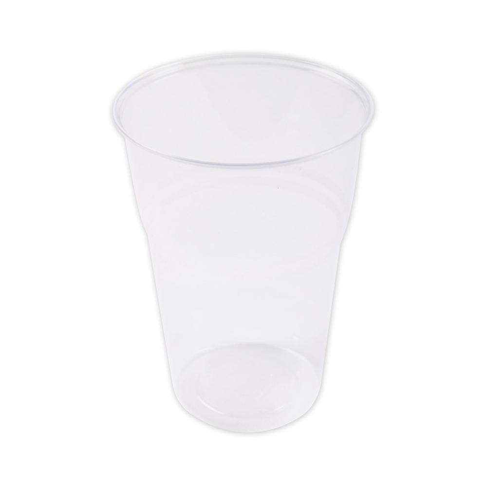 Biorazgradljiv kozarec Cool PLA 200 ml
