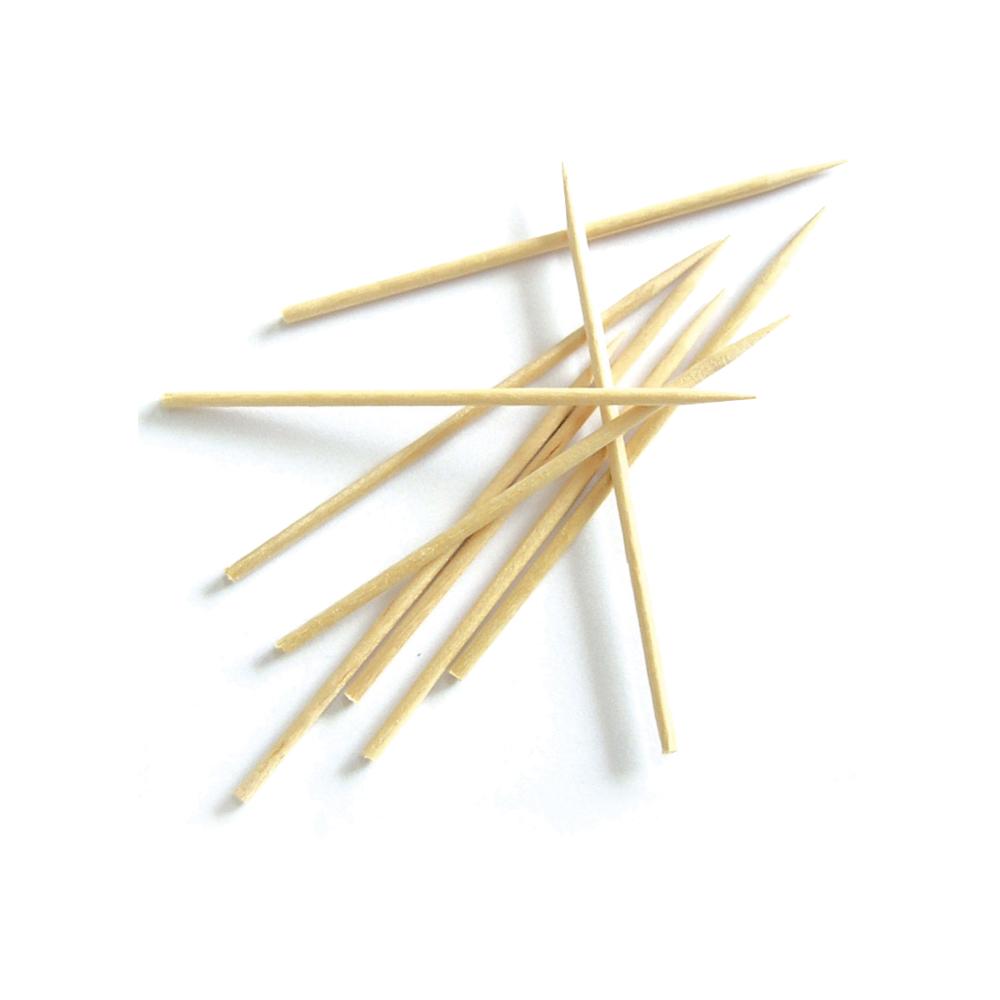 Nabodalo za rolado iz breze 8 cm