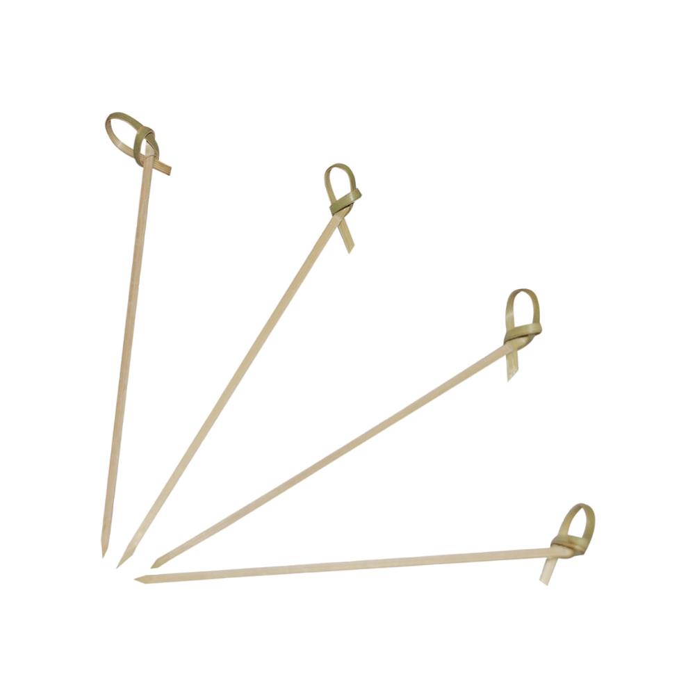 Nabodala Loop iz bambusa 9 – 18 cm