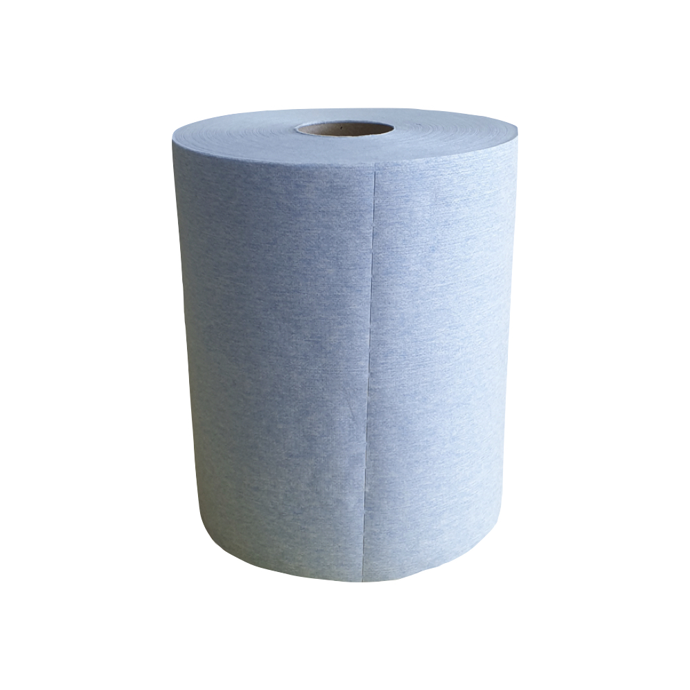 Netkano blago SoftExtra Wipe Away 148 m