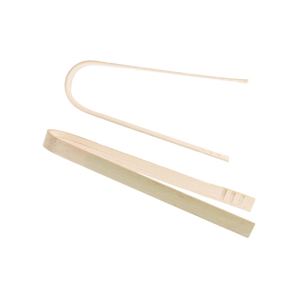 Prijemalke iz bambusa