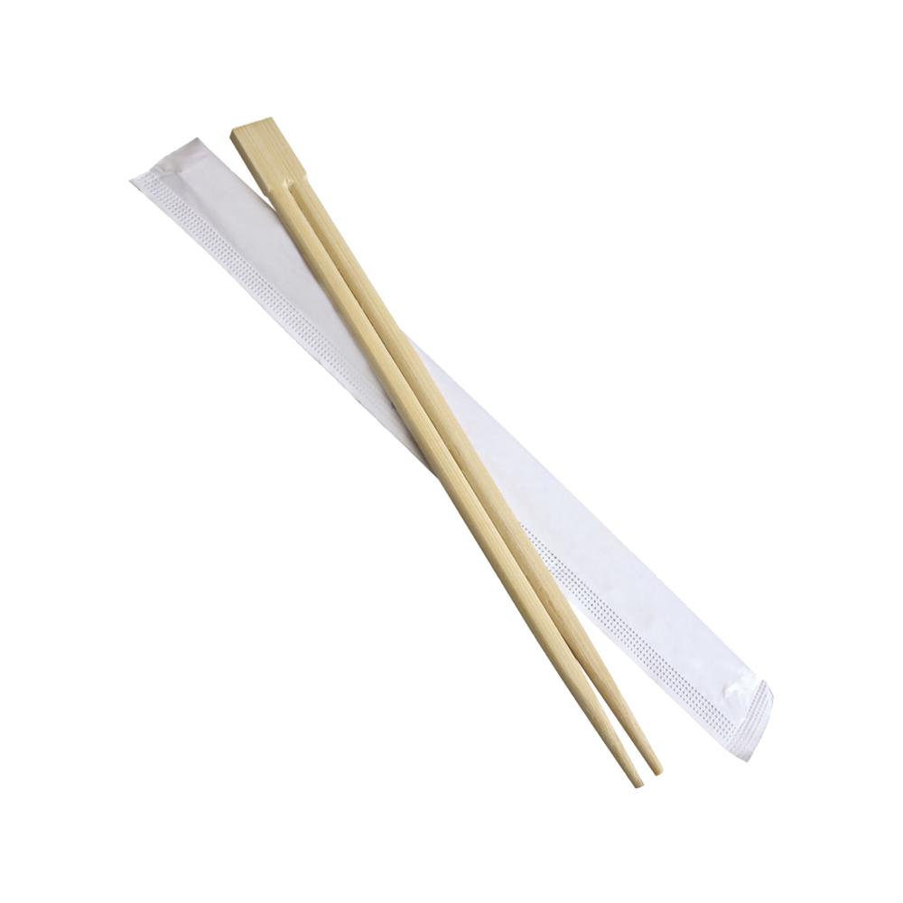 Palčke za kitajsko hrano 21 cm