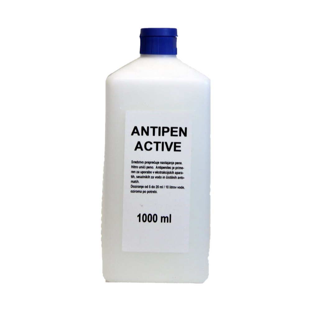 Anti-penilno sredstvo Antipen active 1L