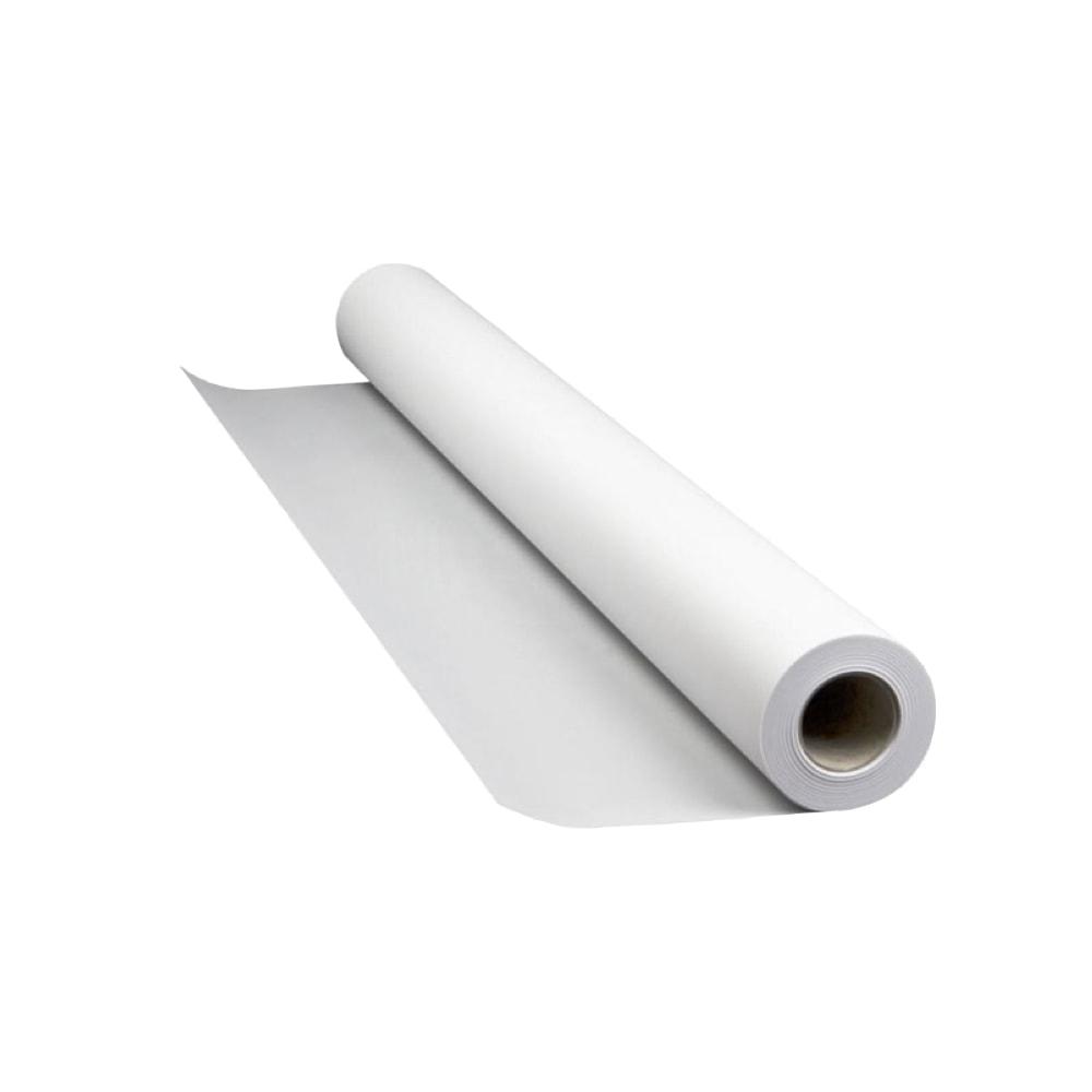 Peki papir v roli 50 m