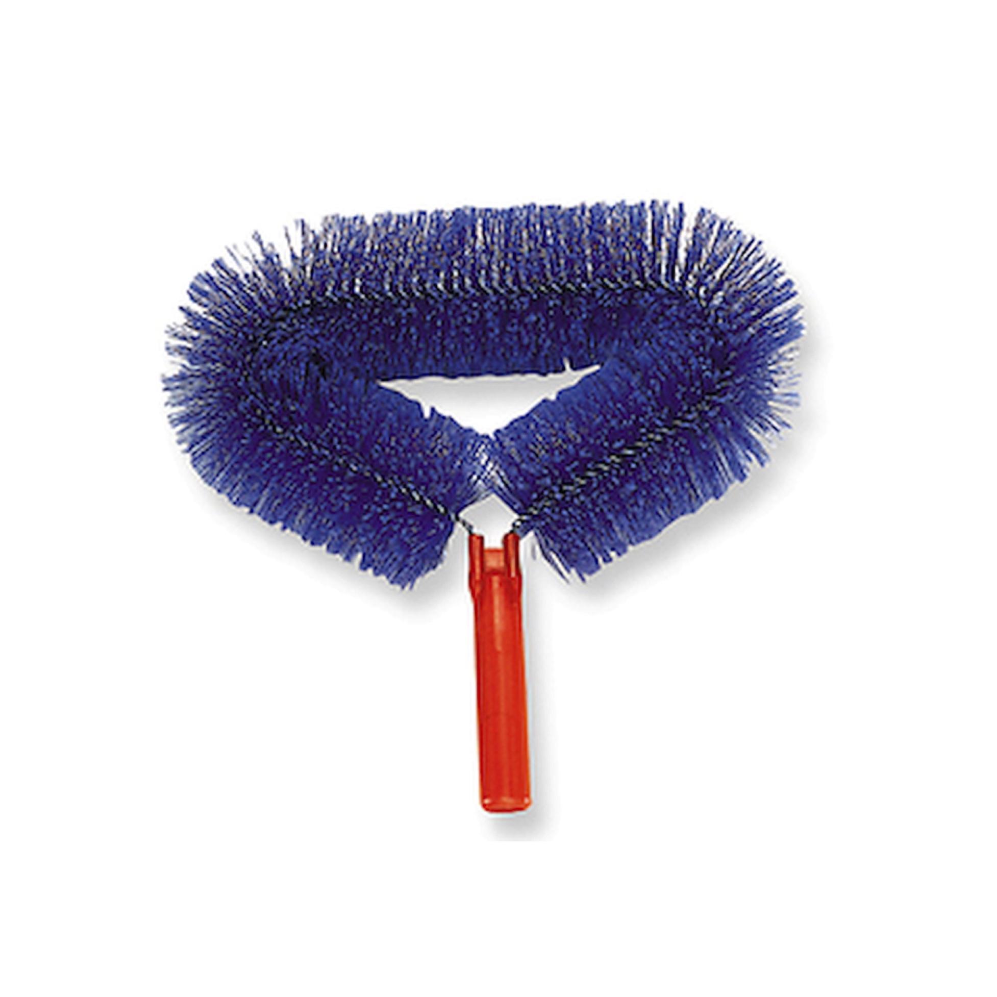 Nastavek za čiščenje pajčevin