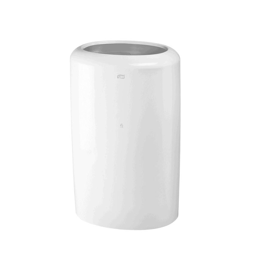 Koš za odpadke 50 L Tork
