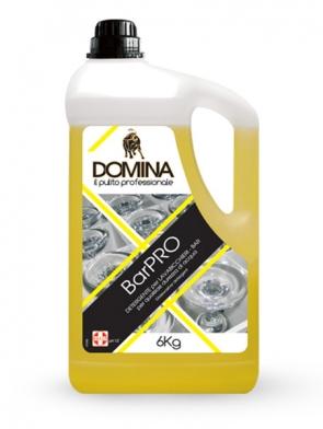BarPRO-Detergent-za-strojno-pomivanje-kozarcev-6-Kg-Domina-DO1034