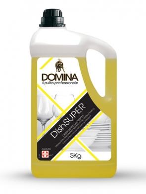 DishSUPER-antibakterijsko-sredstvo-za-ročno-pomivanje-posode-5-kg-Domina-DO1040