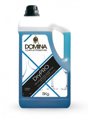 DryPRO-sredstvo-za-vodo-srednjo-trdoto-5-kg-Domina-DO1035