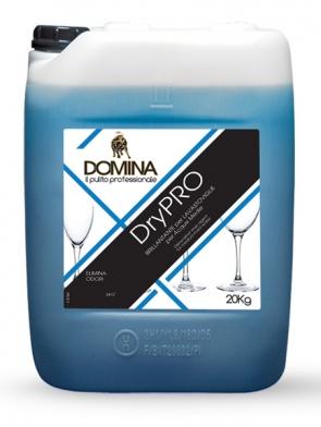 DryPRO-sredstvo-za-vodo-z-srednjo-trdoto-20-kg-Domina-DO1037