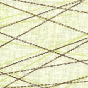 Papirnate serviete Mood Verde