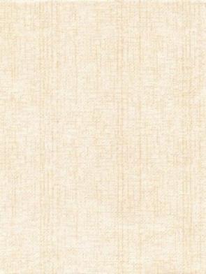 ECIMG_M40-625-300x300