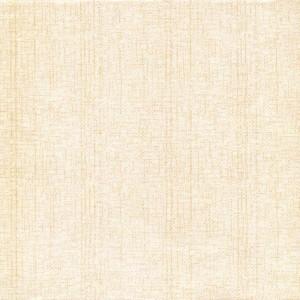 Papirnate serviete Zen Avorio