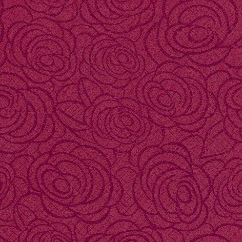 Papirnate serviete Cheri Bordeaux