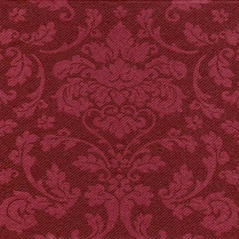 Papirnate serviete Victoria Bordeaux