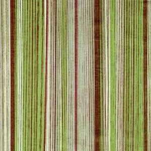 Papirnate serviete Tratto Verde