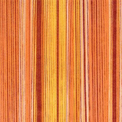 Papirnate serviete Tratto Arancio