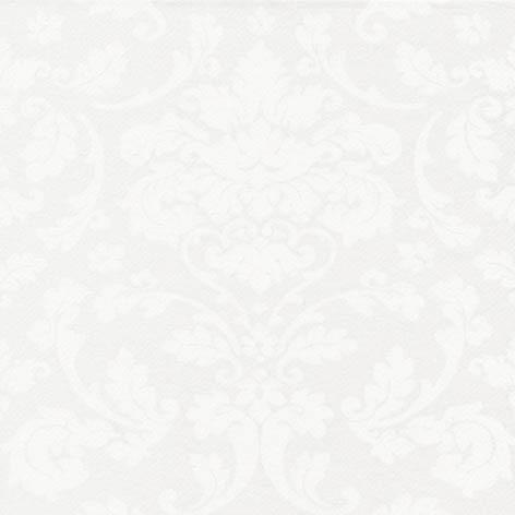 Papirnate serviete Victoria  Bianco