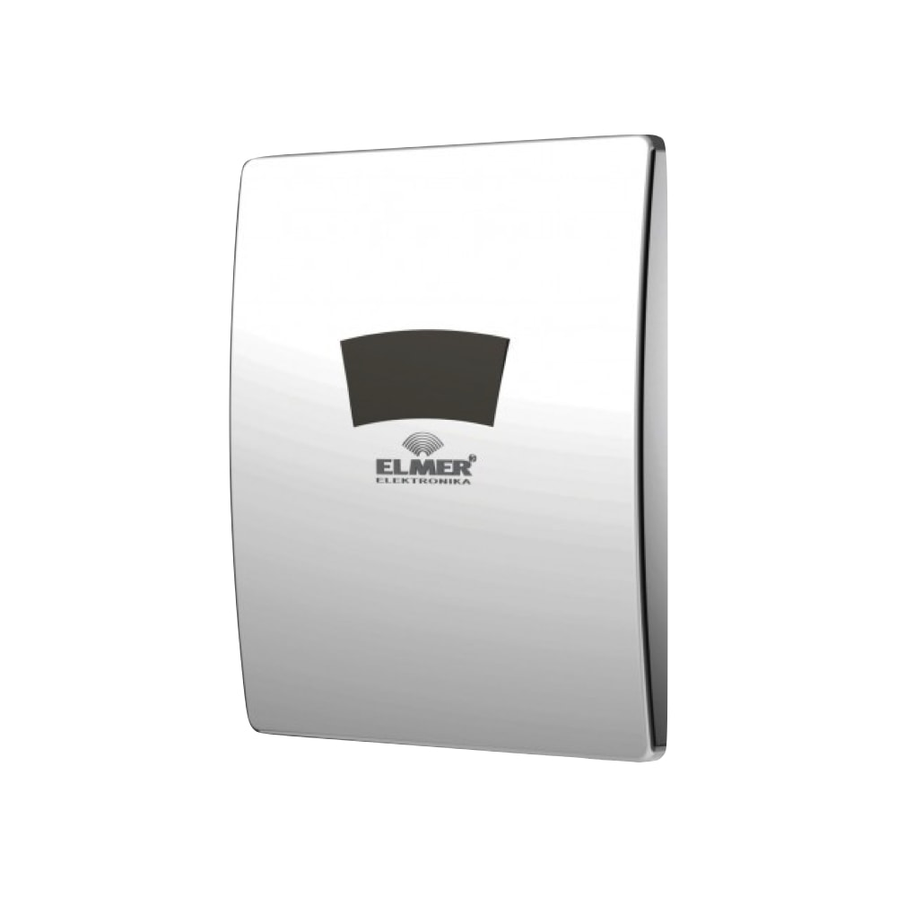 Elektronski splakovalnik Elmer