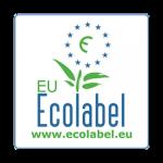 Ecolabel Certifikat