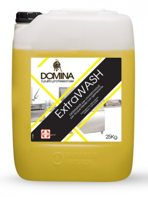 ExtraWash-Detergent-za-strojno-pomivanje-posode-25Kg-Domina-DO1033