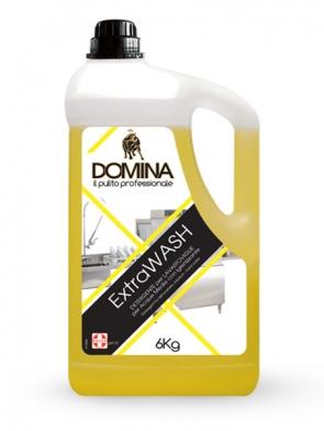 ExtraWash-Detergent-za-strojno-pomivanje-posode-6Kg-Domina-DO1032