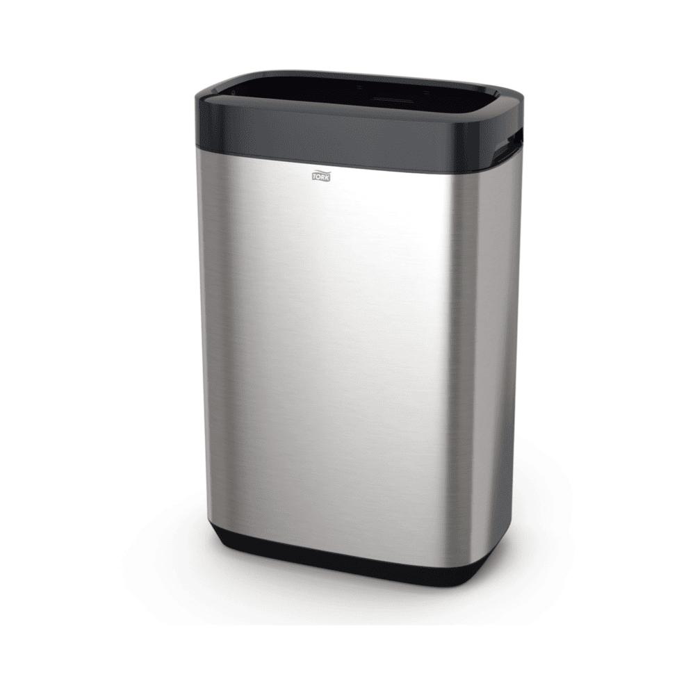 Koš za odpadke Tork Inox Image 50 L