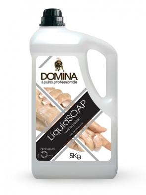 LiquidSOAP-Tekoče-milo-za-roke-Domina-5Kg-DO1001-DO1001