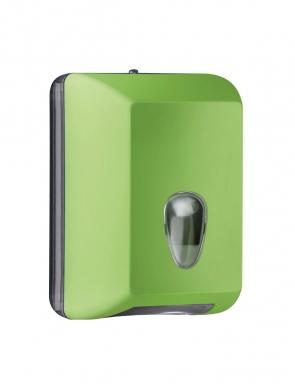 Marplast-Zelena-1