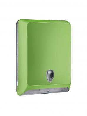 Marplast-Zelena-10
