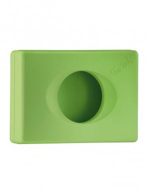 Marplast-Zelena