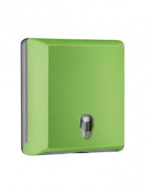 Marplast-Zelena-5