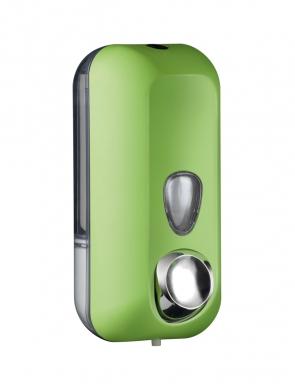Marplast-Zelena-6