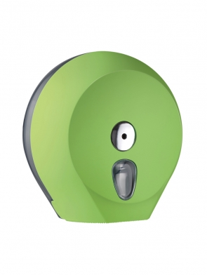 Marplast-Zelena-8