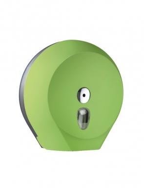 Marplast-Zelena-9