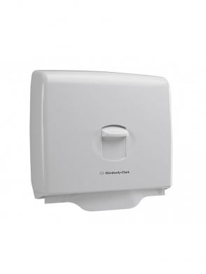 Podajalnik-toaletnih-oblog-za-WC-deske-Aquarius-Kimberly-Clark-6957