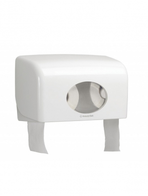 Podajalnik-toaletnih-rol-Jumbo-max-Aquarius-6992