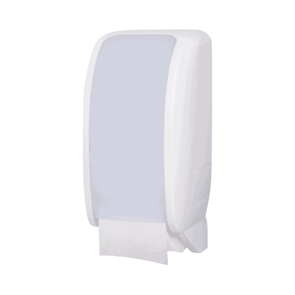 Podajalnik toaletnih rolic Cosmos