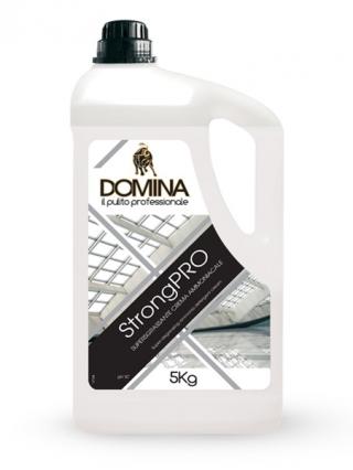 StrongPRO-Sredstvo-za-čiščenje-tal-5-Kg-Domina-DO2000