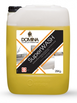 SuperWash-Detergent-za-strojno-pomivanje-posode-25Kg-Domina-DO1031