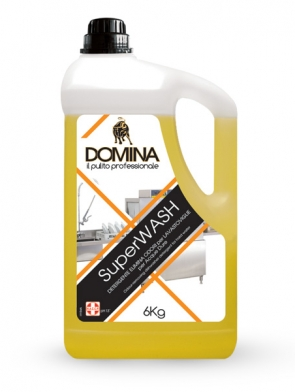 SuperWash-Detergent-za-strojno-pomivanje-posode-6Kg-Domina-DO1030