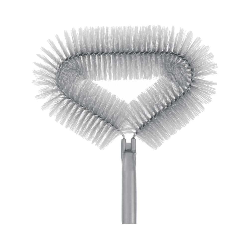 Nastavek za čiščenje pajčevin TTS
