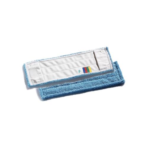 Talna krpa Mikro 50 cm TTS