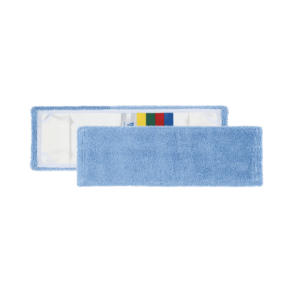 Mikro krpa na žepke 50 cm TTS
