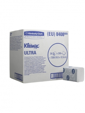 Toaletni-lističi-Ultra-Kleenex-Kiberly-Clark-8408